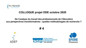 COLLOQUE ADEF ODE 2 OCT 2020 #4.mp4
