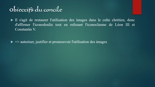 Horos de Nicée II.mp4