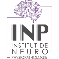 Headband INP-Institut de Neuro Physiopathologie