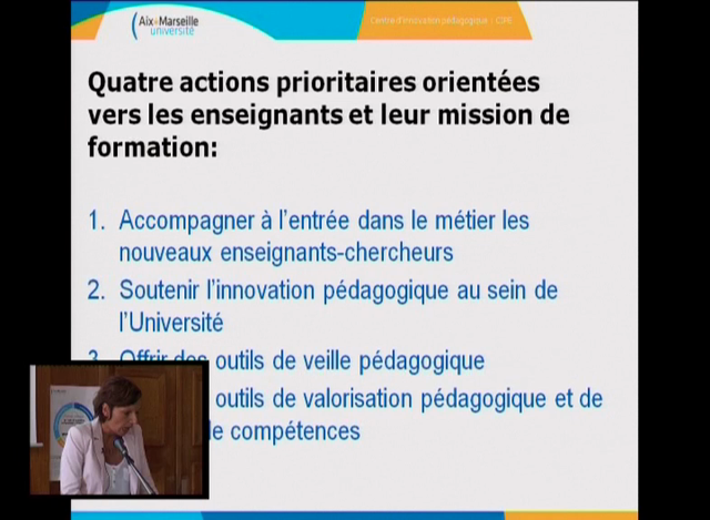 Colloque CIPE 2012-Perrine Martin